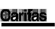 Demenzfreundliche Woche 2018 Caritas