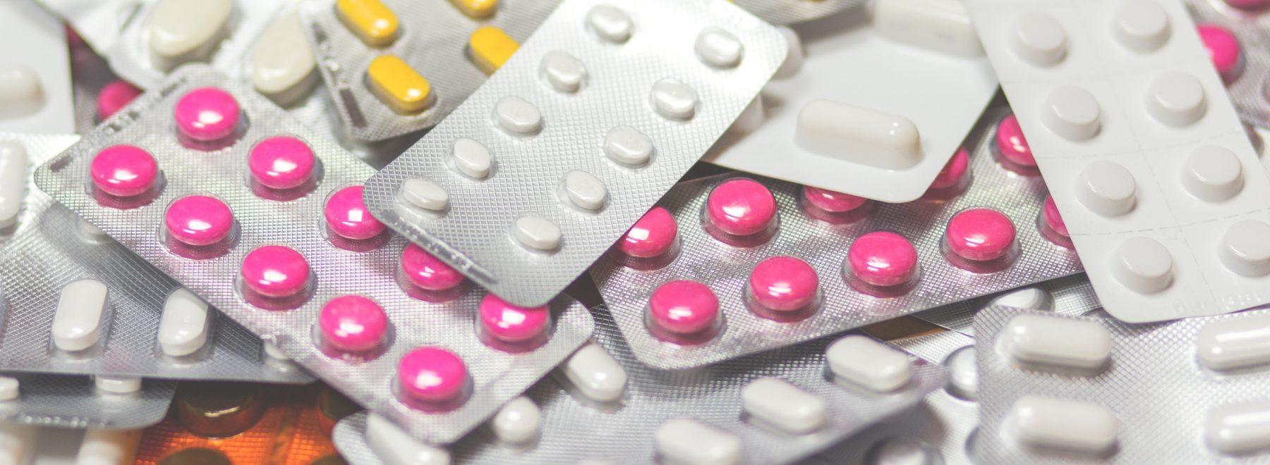 medikationsmanagement salvator apotheke mödling